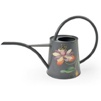 passionflower watering can