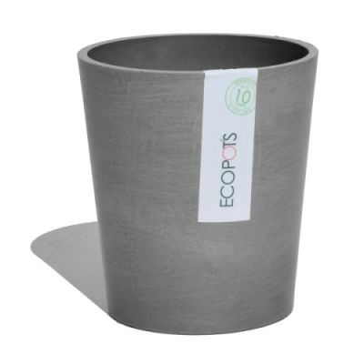 Morinda eco pot grey